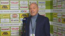 """Calciomercato, Marotta: """"Dzeko-Sanchez solo una suggestione"""""""