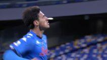 Napoli, tutto in 11 giorni: Gattuso cerca la svolta