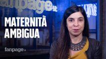 """Antonella Lattanzi racconta 'Questo giorno che incombe': """"Il passato ti trova sempre"""""""