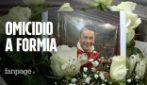 """17enne ucciso a coltellate a Formia: """"Aggressori scappati col motorino, hanno provato a bloccarli"""""""