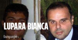 Il caso Maiorana, padre e figlio spariti 14 anni fa: la chiave del mistero in un ricatto sessuale