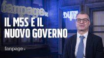 """Filippo Scerra (M5s): """"Faremo pesare i nostri numeri, porteremo avanti le battaglie del Movimento"""""""