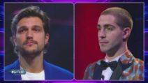 Grande Fratello VIP - La scelta dei due Vip candidati alla finale