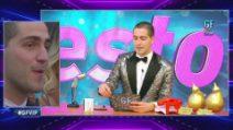 Grande Fratello VIP - Il successo del GF Late Show