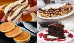 Pancake day: 4 amazing recipes you'll fall in love with!