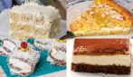 4 sweet and creamy recipes to try now!