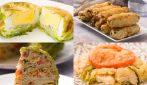 4 Idee saporite a base di cavolo per una cena leggera e gustosa!