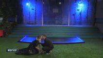 Grande Fratello VIP - Una sorpresa speciale per Stefania Orlando