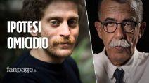 La morte del dipendente ONU Mario Paciolla: l'ipotesi omicidio