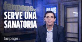 """Presidente Caf-Cia Mastrocinque: """"In arrivo 50 milioni di cartelle esattoriali, serve sanatoria"""""""