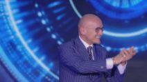 Sospeso il televoto al GF Vip, il comunicato ufficiale