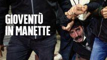 """Turchia, insulti e violenza della polizia contro gli studenti: """"Picchiati in testa con le manette"""""""