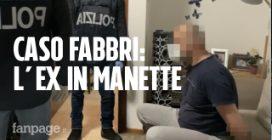 Omicidio Ilenia Fabbri: arrestati l'ex marito e il presunto killer
