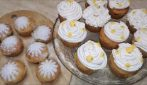 Creamy cupcakes: the recipe to make them perfect and fluffy