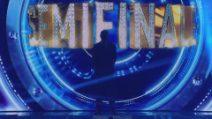 La semifinale del Grande Fratello Vip, Alfonso Signorini entra in studio