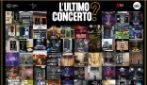 L'ultimo concerto che non c'è stato: il video denuncia sulla musica dal vivo