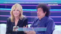 """Ivano Michetti: """"Dopo l'ictus non credevo di ritornare a casa"""""""