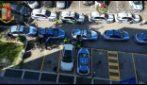 Licenze irregolari in cambio di assunzioni: arrestato geometra, quattro funzionari sospesi