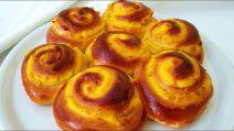 Torta brioche: la ricetta soffice e cremosa da provare