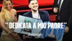 Sanremo 2021, Gaudiano vince le Nuove Proposte: critica e sala stampa a Wrongonyou e Davide Shorty