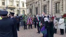 Oggi l'addio all'ex sindaco di Milano Carlo Tognoli: lutto cittadino