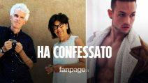 Omicidio Bolzano, Benno Neumair ha confessato di aver ucciso i suoi genitori LauraePeter