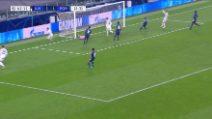Champions League, Juventus-Porto 3-2 dts: gol e highlights