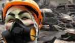 Dopo 10 anni dal disastro nucleare l'incubo di Fukushima non è ancora finito