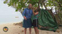 L'Isola dei Famosi - Fuga da Parasite Island