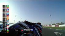 MotoGP, GP Qatar: gli highlights delle prove libere