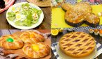 Easter recipes that cannot miss on your table!