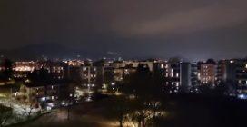 Bergamo, alle 20.00 suonano le campane per commemorare le vittime del Covid