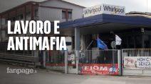 """Giornata delle vittime di mafia: """"Lottare per dare volto e forma ai diritti"""""""