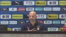 Vialli si commuove ricordando Paolo Rossi