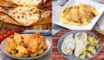 4 Delicious and original ideas with chicken that the whole family will love