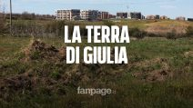 """Terre sotto esproprio nell'Agro Romano: """"Non abbiamo bisogno di cemento, ma di spazi verdi"""""""