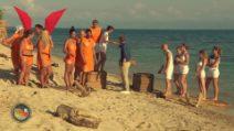 L'Isola dei Famosi, cosa è successo in questa settimana