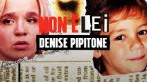"""""""Non è lei Denise Pipitone"""" arriva la conferma dell'avvocato di Piera Maggio"""