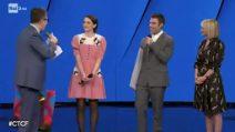Fedez annuncia un possibile duetto con Orietta Berti