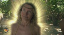 L'Isola dei Famosi - Suor Angela