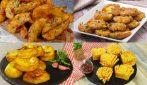 4 Idee originali per servire le patate!