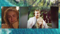 L'Isola dei Famosi 2021, il compleanno di Drusilla Gucci e la sorpresa dei genitori