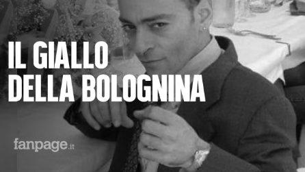 """Giallo della Bolognina, ritrovati i resti di Biagio Carabellò: """"Ucciso e buttato in un tubo"""""""
