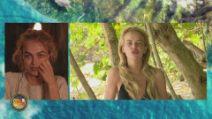 L'Isola dei Famosi - Il favoloso mondo di Drusilla Gucci
