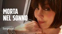 LuttoaUominieDonne:mortadelsonnoErica Vittoria Hauser,ex protagonista del trono over