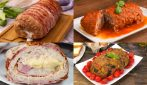 Do you want meatloaf? Here are some delicious ways to prepare it!
