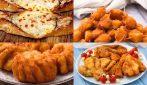 4 Ricette sfiziose con il pollo da provare per una cena facile e veloce!