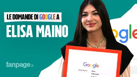 Elisa Maino età, fidanzato, Instagram, tatuaggi: la tiktoker risponde alle domande di Google