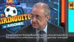"""Florentino Perez: """"Vogliamo salvare calcio, Uefa è un monopolio"""""""