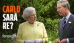 Il Principe Carlo sta per diventare re? Cosa succederà alla Royal Family dopo la morte di Filippo?